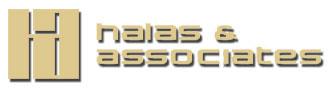 Halas & Associates